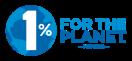 1PFTP logo horizontal